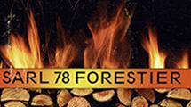 78 Forestier